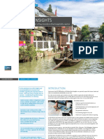 Colliers_Hotel_Insights_Q320