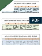82967957-Cartel-de-Contenidos-de-Ciencia-Tecnologia-y-Ambiente-2012.docx