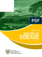 03-_Nature_of_Diseases