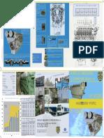 Brochure VDZC_Fr