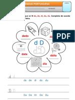 consoante d.pdf