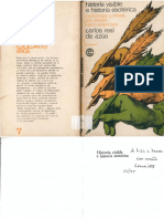 Real de Azúa, Historia visible.pdf