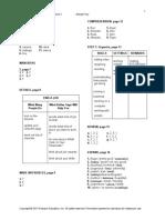 NS_RW2_AK.pdf