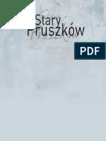 Album-Stary-Pruszkow
