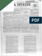 La Opinion-03.01.1902