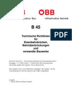 B45_Techn_Rili_fuer_Eisenbahnbruecken_vorl1Jan09_2_regelplanung.at2