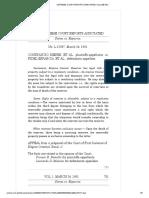 10. Sienes v Esparcia.pdf