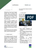DNV-RTR SPECIALIST CERTIFICATION.pdf