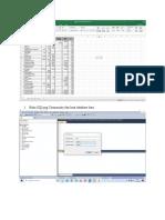 kecerdasan bisnis laporan uts.pdf