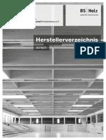 stghb_bs-holz-herstellerverzeichnis_2019-02_ihb_print_190513