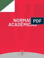 Normas_Academicas__1_.pdf
