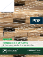 Baumarkt-Sortimentsliste_2015-2016_WEB_