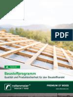 Baustoffprogramm-2019_web.pdf