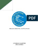 citizenscharter2020.pdf