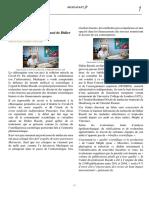 Chloroquine-pourquoi-le-passé-de-Didier-Raoult-joue-contre-lui.pdf