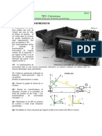 Cinematique-TD3.pdf