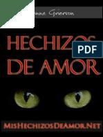 LIBRO-HECHIZOS-DE-AMOR-PD.8753552.powerpoint