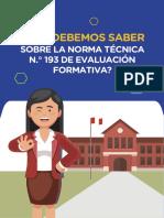 preguntas-frecuentes Resolución Viceministerial N.º 193-2020-MINEDU.pdf