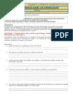 DPCC-2do-Reflexecion (1)