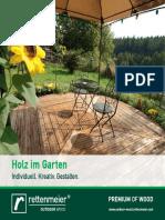 Holz_im_Garten_2015_WEB_