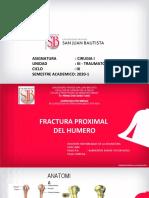 5.fxhumeroproxydiaf.ppt