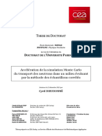 VA2_DIEUDONNE_CYRIL_12122013.pdf
