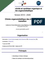 Chim430-Organometallique-Cours.pdf