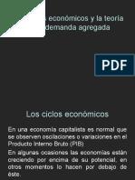 ciclos economicos (1)