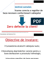 materiale cablaje auto (6).pptx