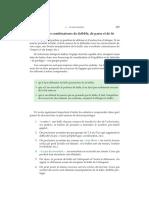 11- Minibasket (4 de 5) (1).pdf