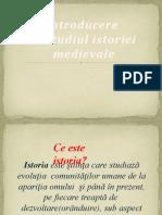 Introducere-in-Studiul-Istoriei medievale