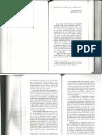BONNEMAISON_viagem-en-torno-do-territorio.pdf