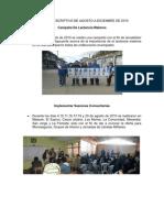 INFORME_DESCRIPTIVO_SAPUYES