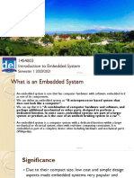 PST_W01S02_Introduction_to_Embedded_System.pdf