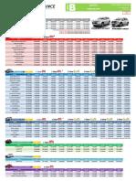 Brochure PC Paket B - November 2020 v1.0