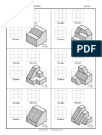 dibujo-vistas-der-03.pdf