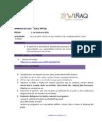 ACTIVIDAD 3 APRENDO EN CASA WIÑAQ.pdf