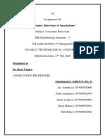 Group No.5 CB.pdf