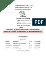 BELAIDI-Amina(1).pdf