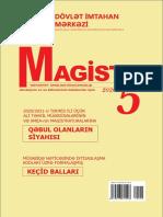 Mag 5.pdf