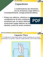 AULA_12_B_Circuitos capacitivos e indutivos