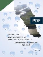 9-PMRI-Siret (1).doc
