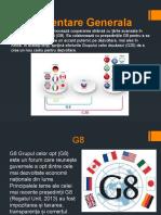 G8,G20