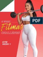 FITMAS_Wk1_Gym-1.pdf