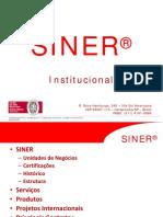 Institucional Siner_Abril_14_rev13.pdf