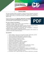congreso_internacional_de_investigadores_sobre_infancias_adolescencias_y_juventudes-cuba_0