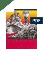 DOMINGUEZ_Circulaciones culturales.pdf