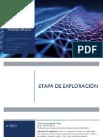 PULPAS ARAZÁ.pdf
