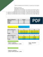 EjerciciosResueltosSobreProbabilidadDeEventosCondicionales_E_Independientes (1).xlsx