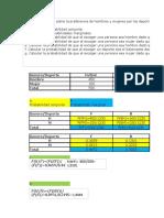 EjerciciosResueltosSobreProbabilidadDeEventosCondicionales_E_Independientes (2)